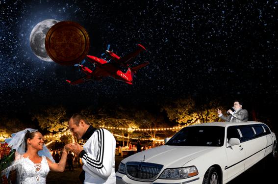 eclipsa luna fita nunta cocalari