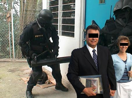 program protectia martorilor lui Iehova