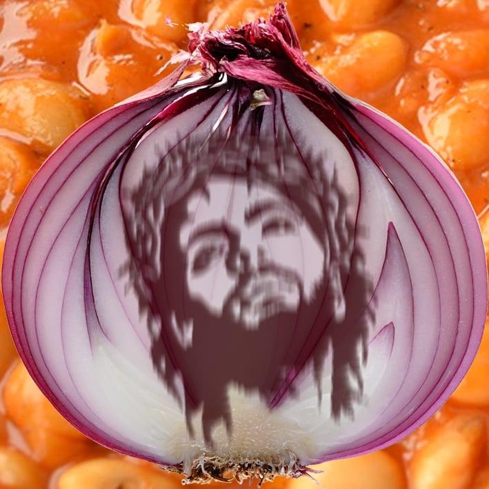 minuni Mielu ceapa Isus