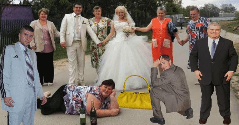nunta romani nestire