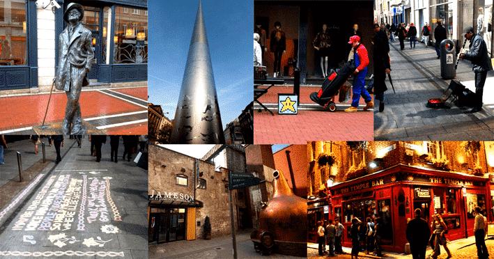 turist-britanic-Dublin